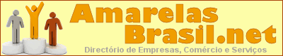 AmarelasBrasil.net. 100% Useful!