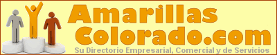 Amarillascolorado.com. 100% Useful!