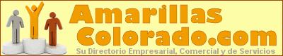 Amarillascolorado.com. La Guía 100% Útil