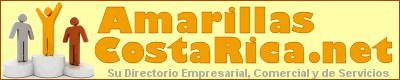 Amarillascostarica.net. La Guía 100% Útil