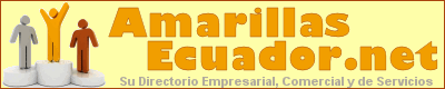 Amarillasecuador.net. 100% Useful!