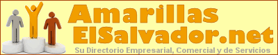Amarillaselsalvador.net. 100% Useful!