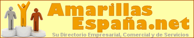 Amarillasespana.net. 100% Useful!