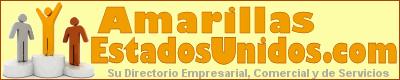 AmarillasEstadosUnidos.com. La Guía 100% Útil