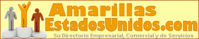 AmarillasEstadosUnidos.com. 100% Useful!