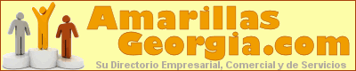 Amarillasgeorgia.com. 100% Useful!