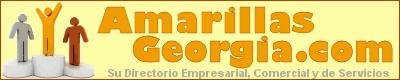 Amarillasgeorgia.com. La Guía 100% Útil
