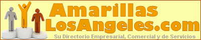AmarillasLosAngeles.com. 100% Useful!