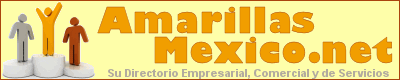 Amarillasmexico.net. 100% Useful!