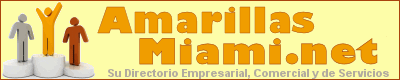 AmarillasMiami.net. 100% Useful!