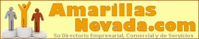 Amarillasnevada.com. La Guía 100% Útil