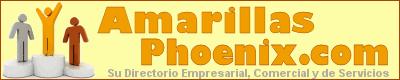 AmarillasPhoenix.com. La Guía 100% Útil