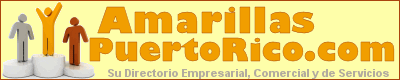 Amarillaspuertorico.com. 100% Useful!