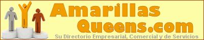 AmarillasQueens.com. La Guía 100% Útil