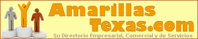 Amarillastexas.com. 100% Useful!