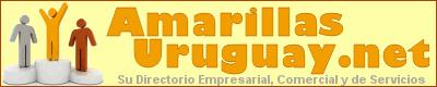 Amarillasuruguay.net. 100% Useful!