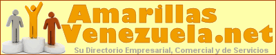 Amarillasvenezuela.net. 100% Useful!