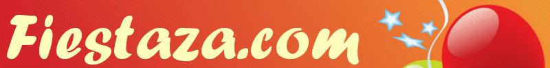 Fiestaza.com.