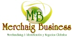 Merchaig Business