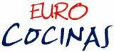 Euro Cocinas / Grupo Madeesma