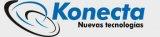 Konecta Nuevas Tecnologias SAC
