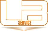 LB Service SRL