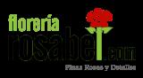 Florería Rosabel - Florerias en Lima Peru