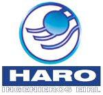 Haro Ingenieros EIRL
