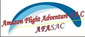 Amazon Flight Adventure S.A.C.