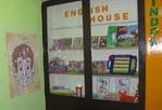 Ambientes apropiados para niños