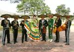 Mariachis en Barranco Mariachis A1