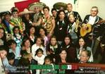 Mariachis de Peru Mariachis A1
