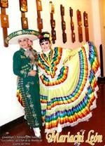 Mariachis en Magdalena mariachis A1
