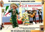 Mariachis en San Miguel mariachis A1