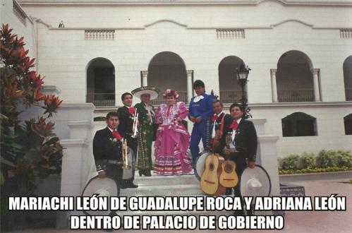 Mariachis en San Juan de Lurigancho mariachis A1