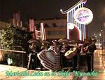 Mariachis de Peru en Dia de las Madres Charros A1