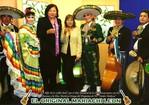 Mariachis en Pueblo Libre mariachis A1