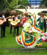 Mariachis en Jesus Maria mariachis A1