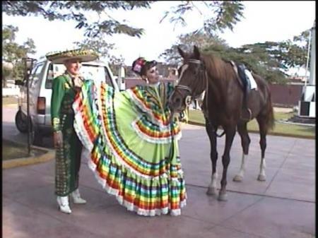 Mariachis en Santa Anita mariachis A1