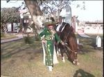 Mariachis Peru-Mariachis en Paginas Amarillas-Charros de Peru