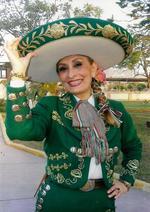 Mariachis en La Molina mariachis A1