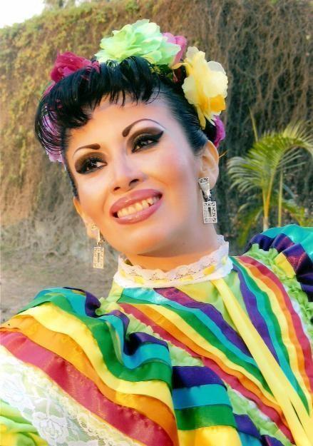 Mariachis en el Agustino mariachis A1