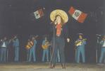 Mariachis en Ancon mariachis A1