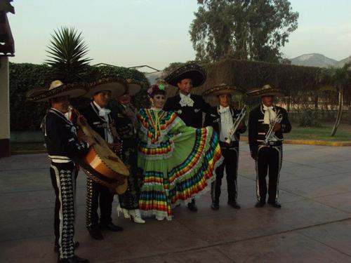 Mariachis en San Martin de Porres mariachis A1