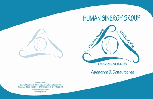 HUMAN SINERGY GROUP