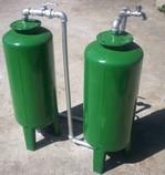 Filter, Wasserfilter, hidrofiltros