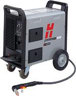 Accesorios de Corte Plasma Hypertherm Powermax 1000, 1250 y 1650