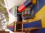 parques infantil