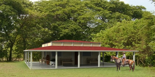 404 not found - Casas prefabricadas para el campo ...