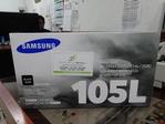 Toner Samsung para ML-1915 -SCX 4600 Codigo 105L alta capacidad